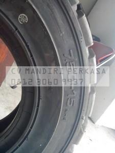 Ban Forklift 750-15
