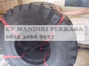 ban loader china 20.5 - 25