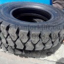 Ban Forklift 7.00-15 Bridgestone J-Lug