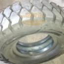 Ban Forklift Bridgestone 3.00-15